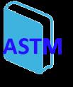 دانلود استاندارد ASTM