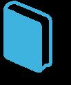 دانلود جزوه کتاب آموزش نرم افزار استاندارد