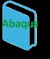 پروژه شبیه سازی آباکوس